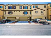 View 1525 Spiced Wine Ave # 26104 Henderson NV