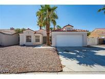 View 4121 Herblinda Ln North Las Vegas NV