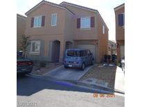 View 4781 Vista Sandia Way Las Vegas NV