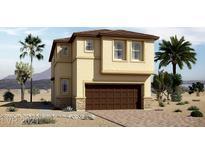View 5742 Justin Robert St North Las Vegas NV
