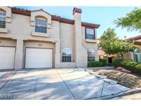 View 2607 Noble Fir Ave Henderson NV