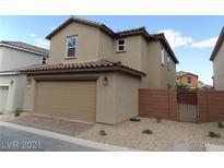 View 10947 Camden Bay St Las Vegas NV