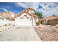 View 5322 Walton Heath Ave Las Vegas NV