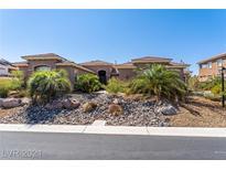 View 9691 Amador Ranch Ave Las Vegas NV