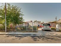 View 3305 Reynolds Ave North Las Vegas NV