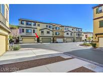View 1525 Spiced Wine Ave # 17102 Henderson NV