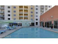 View 211 E Flamingo Rd # 1702 Las Vegas NV