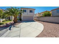 View 949 Orchid Vine Ct Las Vegas NV