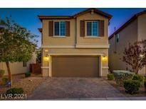 View 6473 Haypress Ct Las Vegas NV