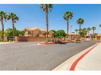 View 1050 E Cactus Ave # 2033 Las Vegas NV