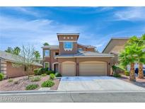 View 5835 Rothbury Ave Las Vegas NV