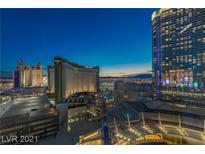 View 3726 Las Vegas Bl # 1506 Las Vegas NV