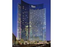 View 2600 W Harmon Ave # 20030 Las Vegas NV