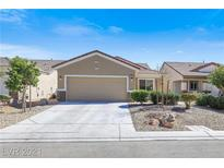 View 2429 Desert Sparrow Ave North Las Vegas NV