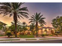 View 2053 Troon Dr Henderson NV