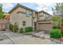 View 1437 Summer Glow Ave Henderson NV