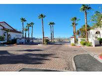 View 8757 Villa Faith Ave Las Vegas NV