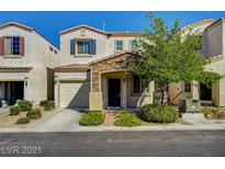 View 1228 Oak Village Ave Las Vegas NV