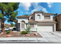 View 278 Calliope Dr Henderson NV