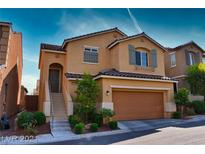 View 10747 Knickerbocker Ave Las Vegas NV