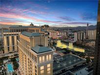 View 2600 W Harmon Ave # 41028 Las Vegas NV