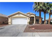View 3506 Ocatillo Mesa Way North Las Vegas NV