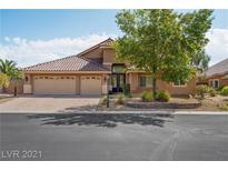 View 7408 Chorleywood Way Las Vegas NV