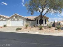 View 3576 Judah Way Las Vegas NV