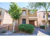 View 10444 Highlands River St Las Vegas NV