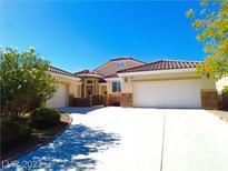 View 8125 Turbys Treehouse Pl Las Vegas NV