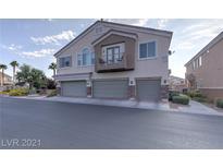 View 7120 Bear Paw Creek St # 103 Las Vegas NV