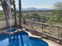 View 8632 Estrelita Dr Las Vegas NV