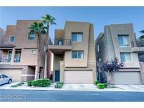 View 9376 Brigham Ave Las Vegas NV