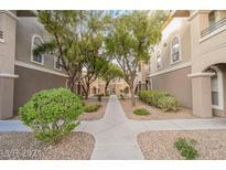 View 9330 W Maule Ave # 130 Las Vegas NV
