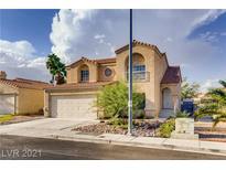 View 7348 Queen Palm Dr Las Vegas NV
