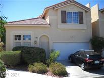 View 7517 Costanoa St Las Vegas NV
