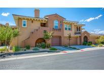 View 875 Pantara Pl # 1003 Las Vegas NV