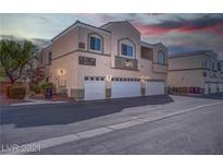 View 4013 Pepper Thorn Ave # 102 North Las Vegas NV