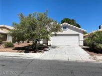 View 7116 Overhill Ave Las Vegas NV