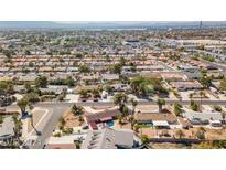 View 1948 Gabriel Dr Las Vegas NV