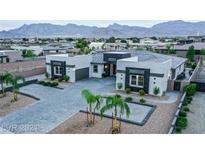 View 6215 N Eula St Las Vegas NV