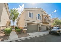 View 6453 Za Zu Pitts Ave # 103 Las Vegas NV