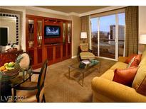 View 135 E Harmon Ave # 2602 Las Vegas NV