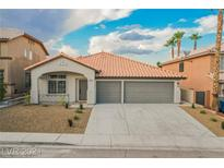 View 10082 Prairie Dove Ave Las Vegas NV