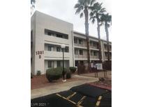 View 1361 E University Ave # 105 Las Vegas NV