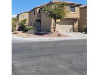 View 3752 Carisbrook Dr North Las Vegas NV