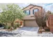 View 7437 Morisset Ave Las Vegas NV