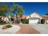 View 2752 Pinkerton Dr Las Vegas NV