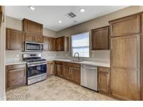 View 8409 Insignia Ave # 101 Las Vegas NV
