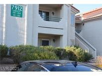 View 7912 Foxwood Pl # 203 Las Vegas NV